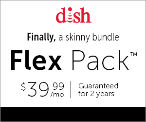 DISH® Telephone Number
